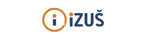 www.izus.cz