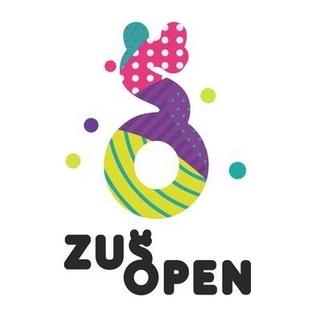 ZUŠ Open - zusopen.cz