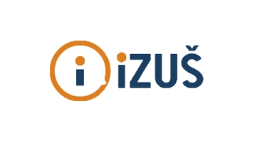 izus.cz
